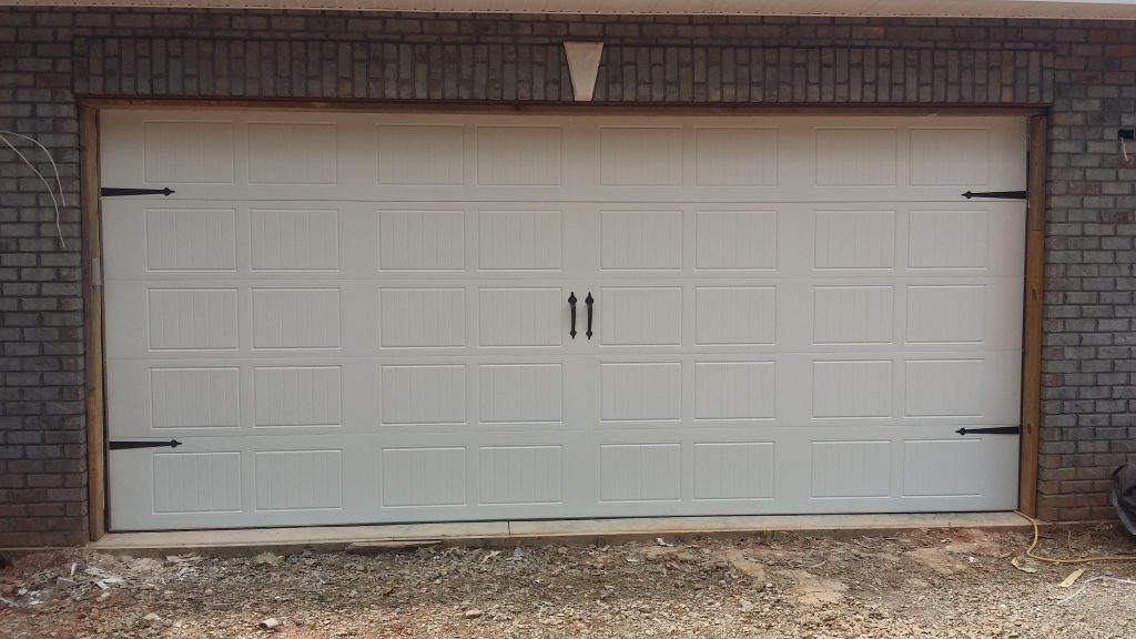 Garage Door Repair Davidson NC