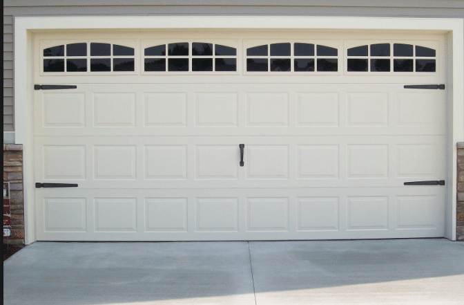 Garage Door Repair Wadesboro NC